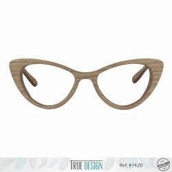 Wood glasses ,wood sunglasses  catty style Uv400