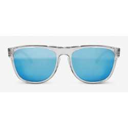 MAKALU POLARIZED - CRYSTAL BLUE