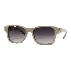 Wood sunglasses, Ray ban Stile UV400