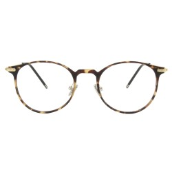 Classic and lightweight frame